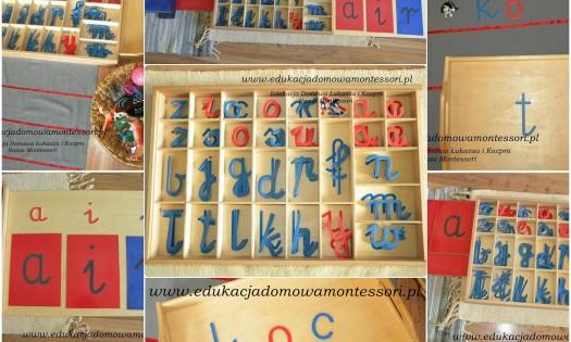 kolaz-ruchomy-alfabet