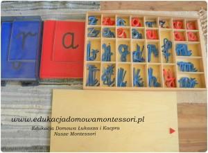 ruchomy-alfabet-3