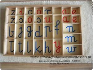 ruchomy-alfabet-4