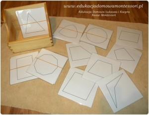 Karty-Z-figurami-3-geometrycznymi