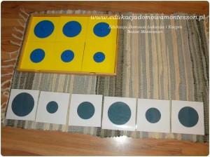 Karty-Z-figurami-geometrycznymi-5
