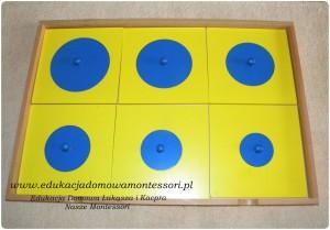 komoda-geometryczna-10