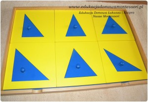 komoda-geometryczna-11