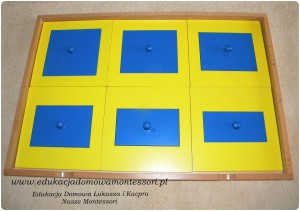 komoda-geometryczna-12