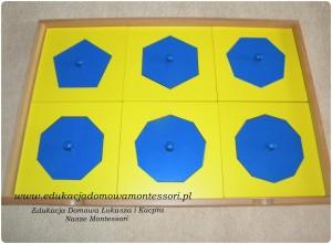 komoda-geometryczna-13