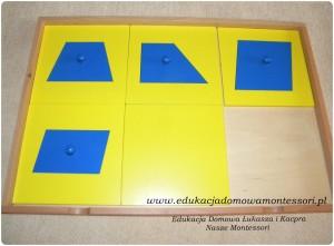 komoda-geometryczna-14