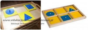 taca-do-demonstracji-figur-geometrycznych