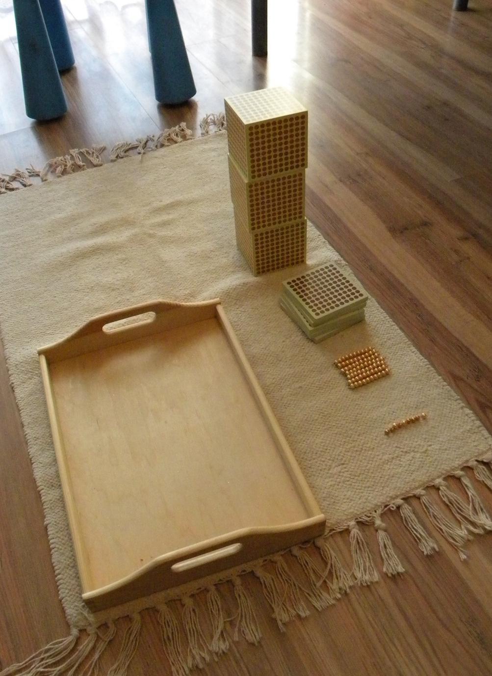 gra w bank ilo ci edukacja domowa montessori. Black Bedroom Furniture Sets. Home Design Ideas